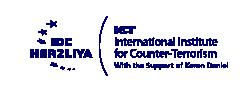 International Institute for Counter-Terrorism (ICT)