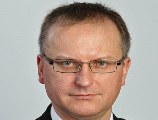 Daniel Koštoval foto