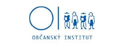 Civic Institute