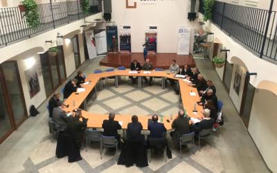 Budoucnost Armády ČR v systémových souvislostech